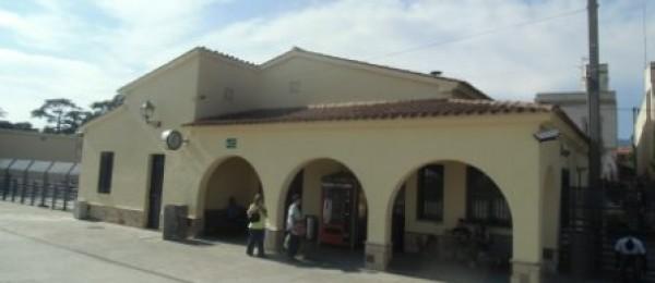 Aplicarán productos NTP en la Rehabilitación de las Estaciones Catalanas de Renfe
