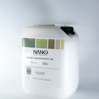 Stone Nanoprotect-W