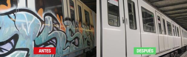 casos-de-exito-liderazgo-sector-ferroviario2