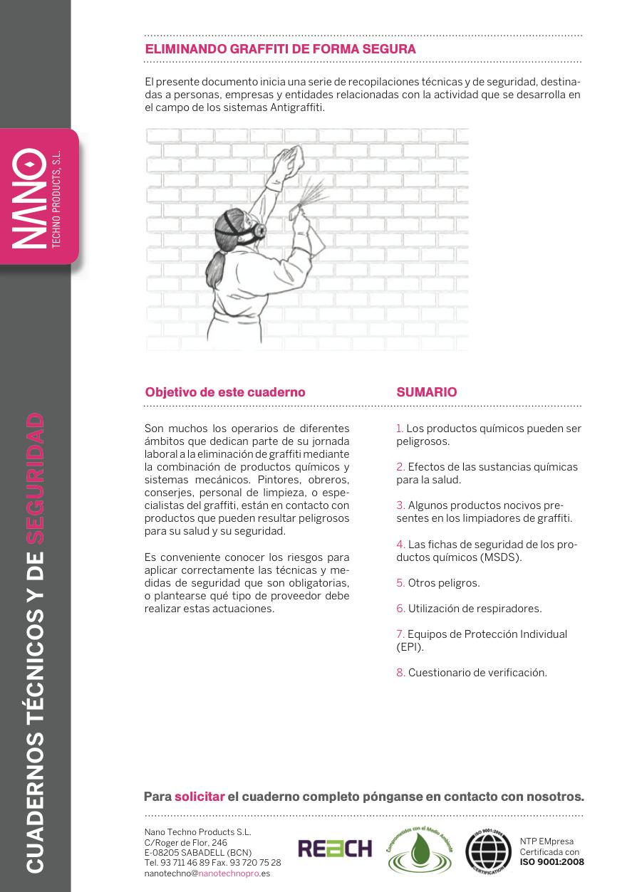cuaderno-de-seguridad-eliminando-graffitis