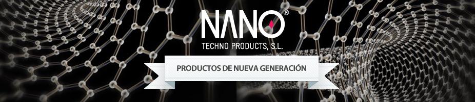 empresa image_nantotech